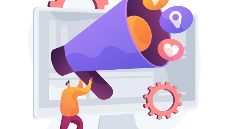 Instagram e marketing 1.16