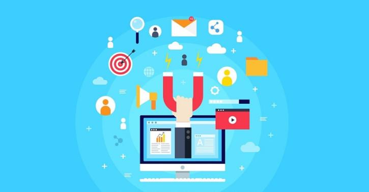 Inbound Marketing e la sua importanza