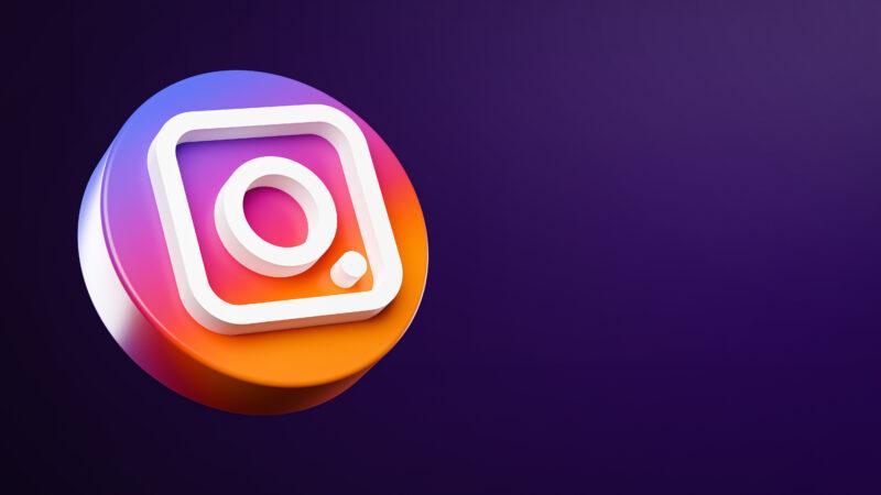 Instagram e marketing 1.14